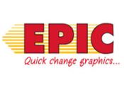 epic-tr